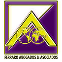 Ferraro Abogados & Asociados.jpg