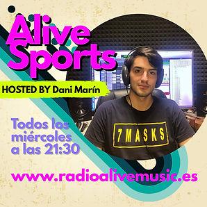 Alive Sports - Dani Marin.jpg