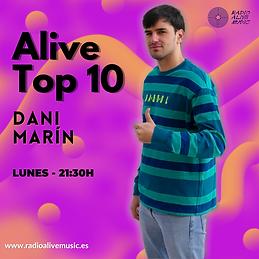Alive Top 10_Web.png