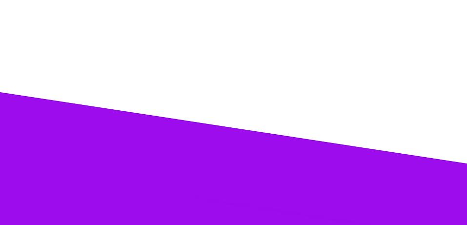 Diseño sin título (19).png