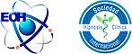 Logo Hipnosis.jpg