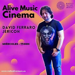 Cartel WEB Alive Music Cinema.png
