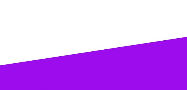Diseño sin título (20).png