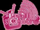 Publi Centre Logo[1282].png