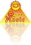 Logo AM[1420].jpg