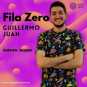 Fila Zero_Web.png
