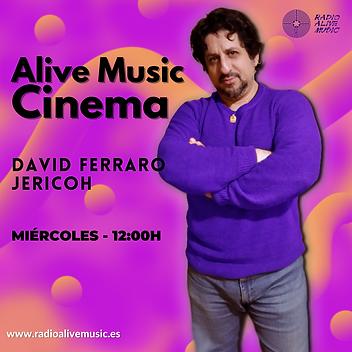 Alive Music Cinema_Web.png