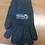 Thumbnail: Work Gloves