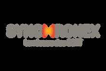 Logo_Synchronex_Couleur-1024x682.png