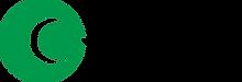 Cegep_de_Chicoutimi-logo.png
