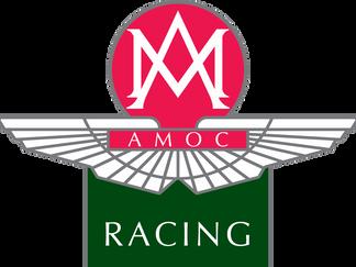 Snetterton Online Race Entries