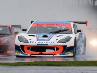 AMOC Announce Provisional 2020 Race Calendar