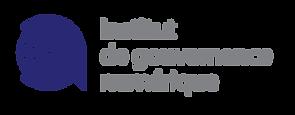 Logo__CMYK_IGN.png