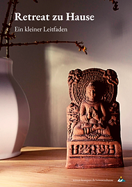 Retreat zu Hause Cover (1).png