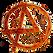 Pyro t-shirt logo FINAL_edited.png