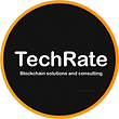 TechRate audit.png