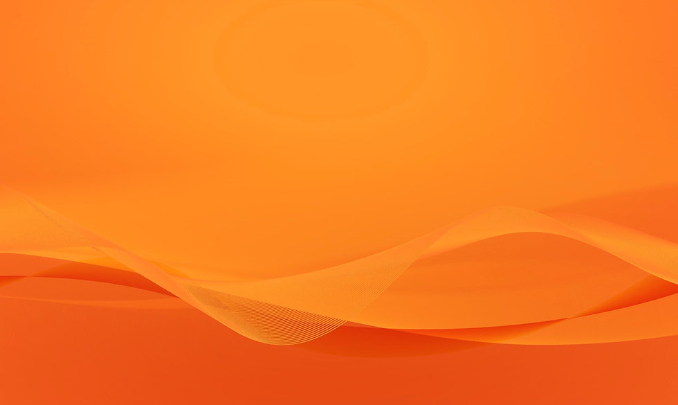 pyroange background_edited_edited.jpg