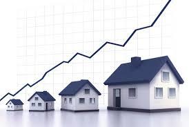 Immobilier : les prix s'envolent, les inégalités se creusent