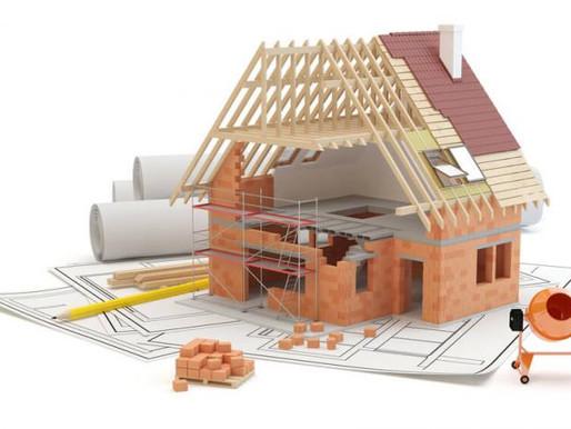 L'assurance-construction laisse des milliers de ménages sur le carreau