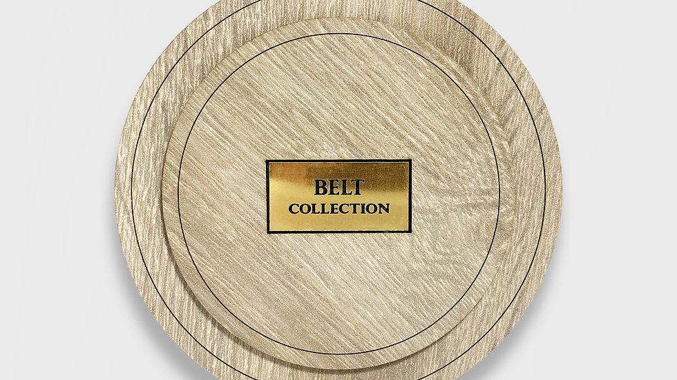 Подарочная коробка Belt Collection #3