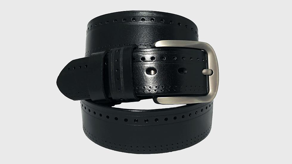Ремень New Style 01-40-A359