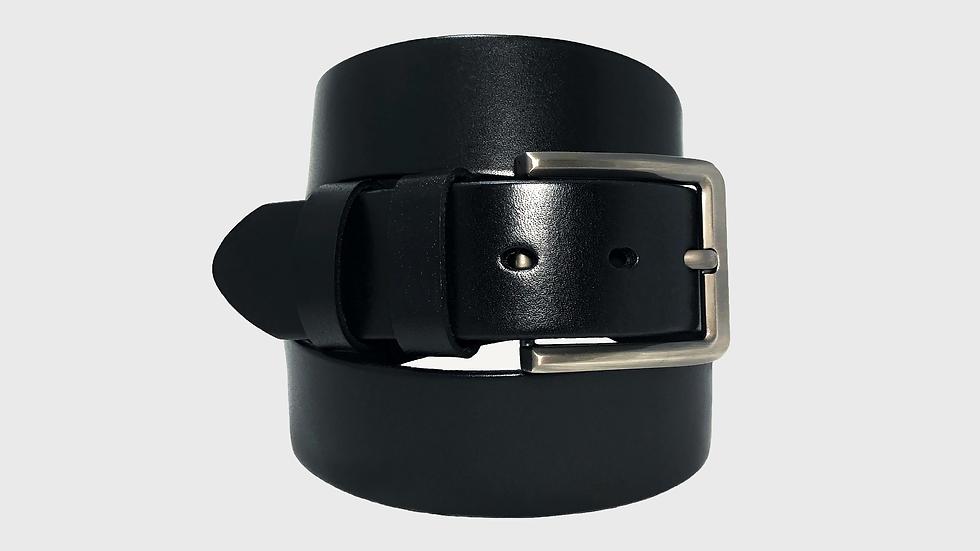 Ремень New Style 01-40-A357