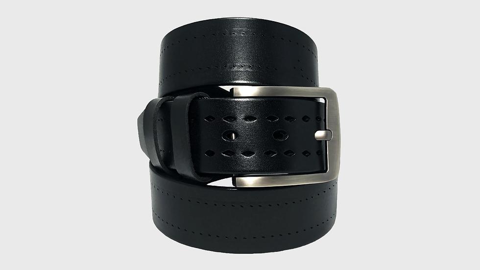 Ремень New Style 01-40-1468