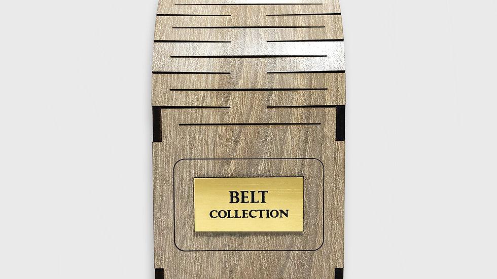Подарочная коробка Belt Collection #1