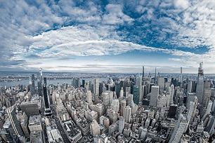 New_York_Trip-274.jpg
