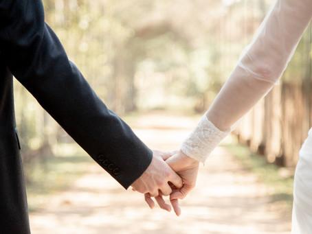 As verdades de quem já casou (e dicas para quem vai)