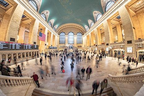 New_York_Trip-644.jpg