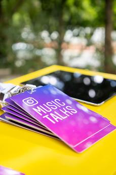 20190618-Facebook-IG_Music_Talks-10.jpg