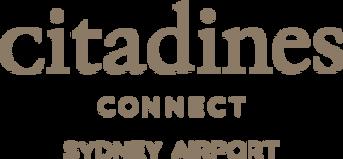 Citadines-Connect-Sydney-Airport-en.png