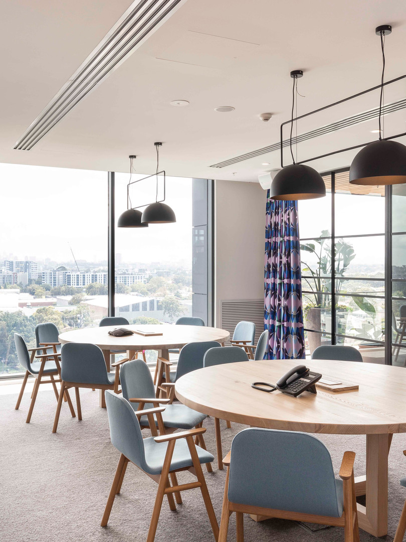 Citadines Connect Meeting & Events