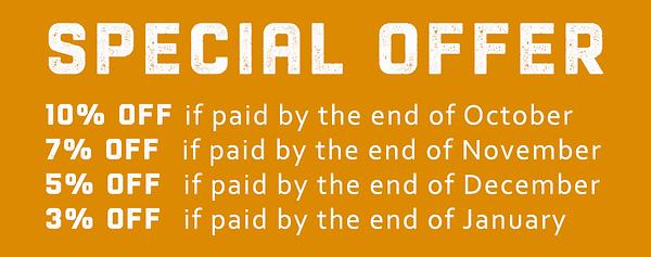 Special Offer Details.png