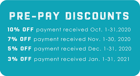 Pre Pay Discounts 2020-2021.png
