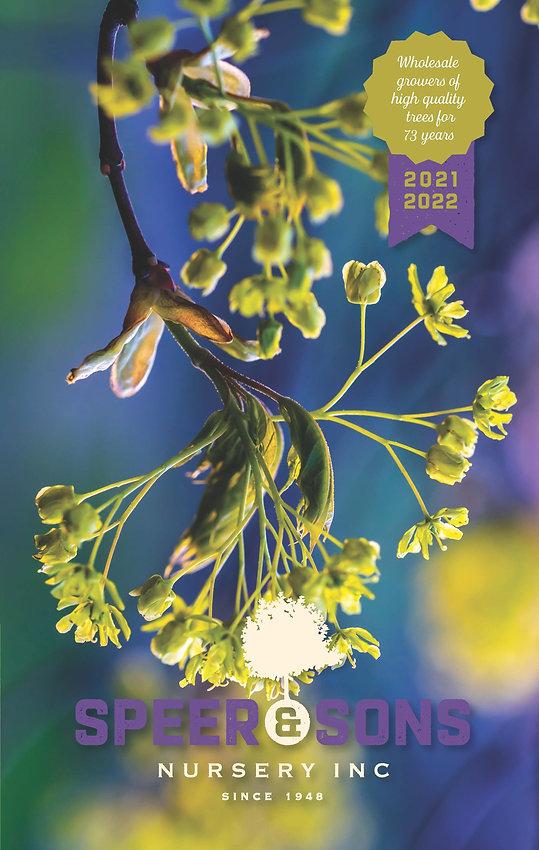 catalog cover 21-22.jpg