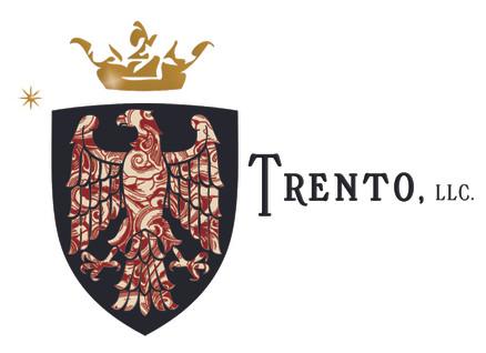 Trento Wine Company