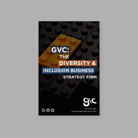 GVC - Global View Communications