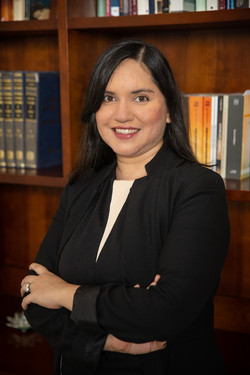 Verónica Alvarado
