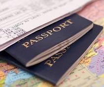 passaport_edited.jpg
