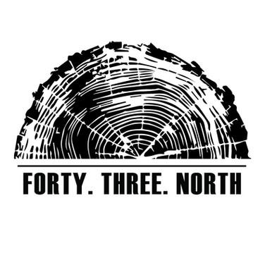 Forty.Three.North