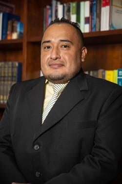 Jhonny Ortega