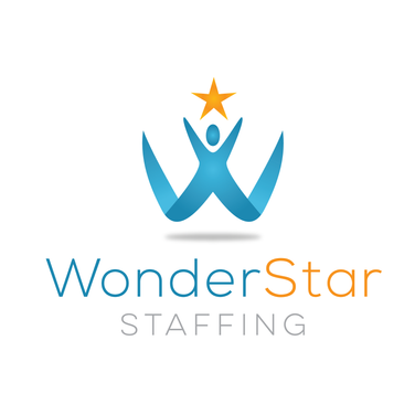 WonderStar Logo