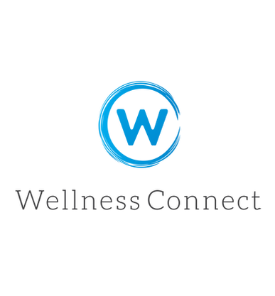 Wellness Connect Logo