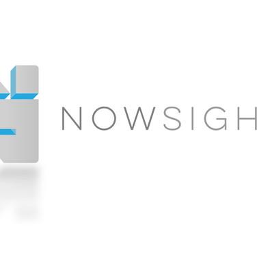 Nowsight