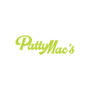 PattyMac's LLC.