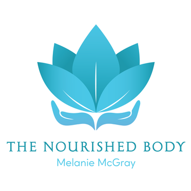 The Nourished Body