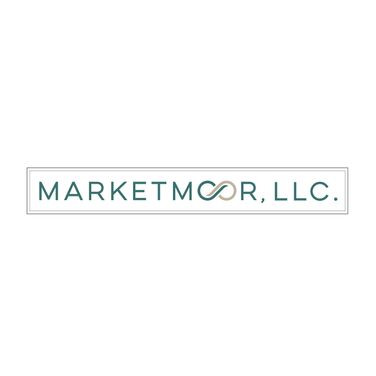 Marketmoor LLC. Logo