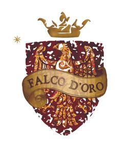 Falco D'Oro, part of Trento, LLC.